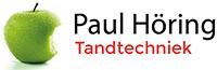 Paul Höring Tandtechniek