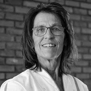 Inge Bron | Paul Höring Tandtechniek