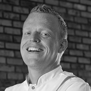 Joost de Leeuw Den Bouter | Paul Höring Tandtechniek