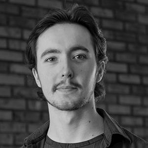 Marc Stomphorst | Paul Höring Tandtechniek