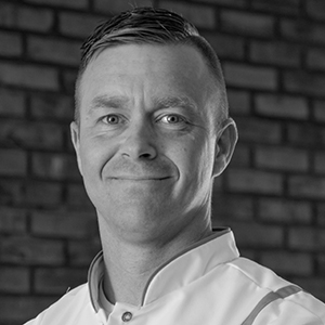 Martijn Kraaijenzang | Paul Höring Tandtechniek