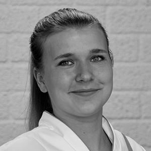Nathalie Höring | Paul Höring Tandtechniek