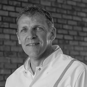 Paul Höring Klinisch Prothese Technicus
