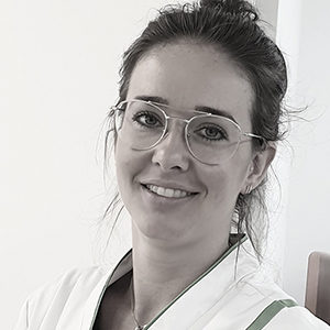 Daphne Joosten | PHTT.nl